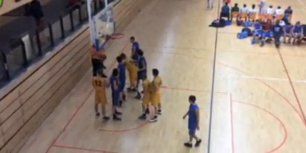 Dutch-Youth-Team-Line-Up