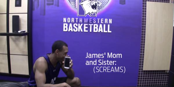 James-Montgomery-Calls-Mom