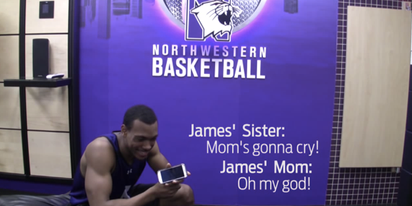 James-Montgomery-Mom-&-Sister-Reaction