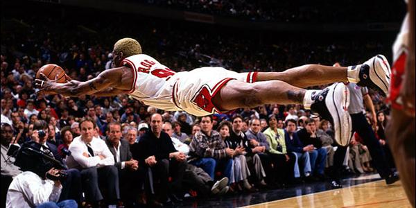Dennis-Rodman-Chicago-Bulls-Rebound
