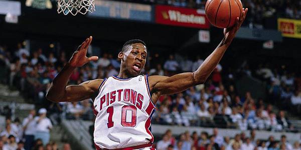 Dennis-Rodman-Rebound