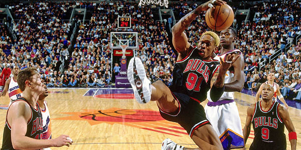 Dennis-Rodman-Rebounding