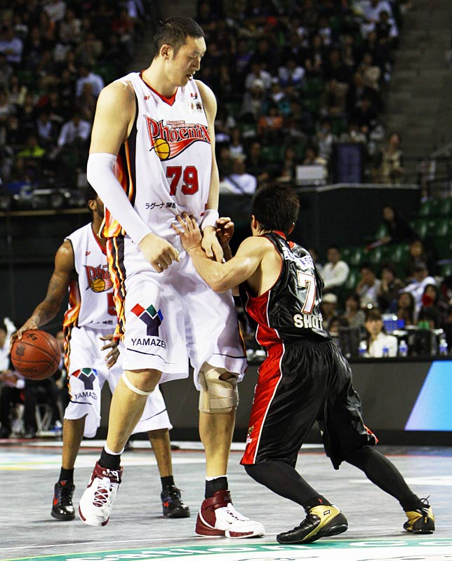 Image Result For Christian Tallest To Shortest