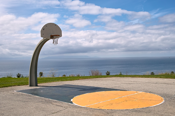 Angel's-Gate-Basketball-Court