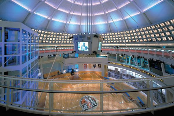 Basketball-Hall-of-Fame-Basketball-Court