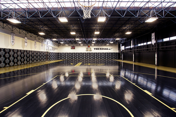 The-Regal-Basketball-Court