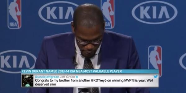 Kevin-Durant-MVP-Teammates