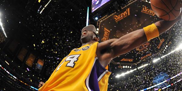 Kobe-Bryant-Story