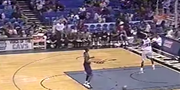 Ricky-Davis-Miss-Own-Basket