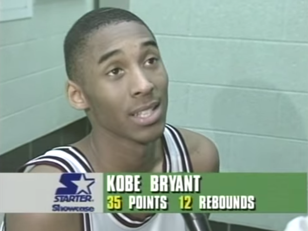 Kobe-Bryant-Lower-Merion-High-School