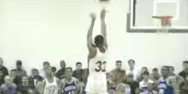 Kobe-Bryant-Shooting