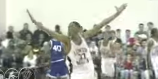 Kobe-Clutch-in-High-School