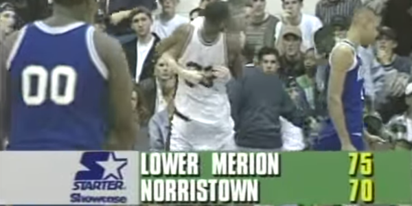 Lower-Merion-Beat-Norristown