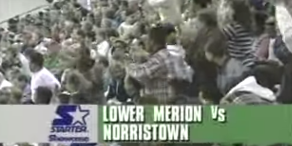Lower-Merion-vs-Norristown