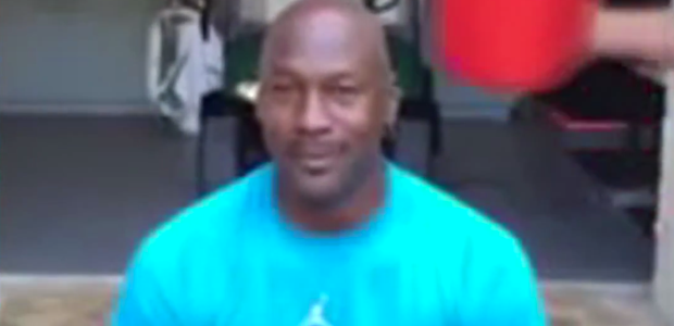 Michael-Jordan-Ice-Bucket-Challenge