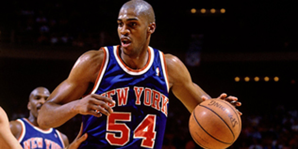 Charles-SMith-Knicks