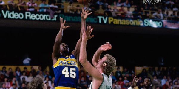 Chuck-Person-Larry-Bird