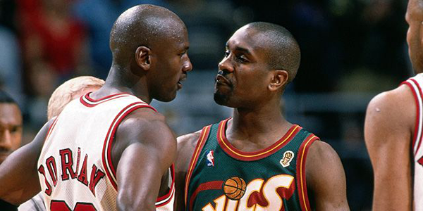 a447d720614c 17 Crazy Gary Payton Trash Talking Stories - You Won t Believe What ...