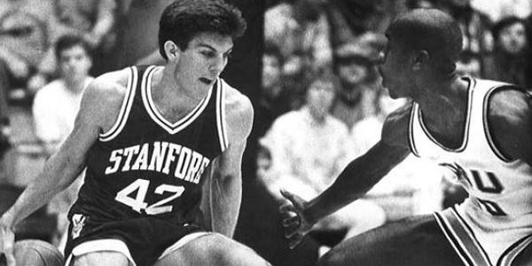Gary-Payton-vs-Stanford