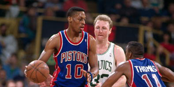 Larry-Bird-Dennis-Rodman