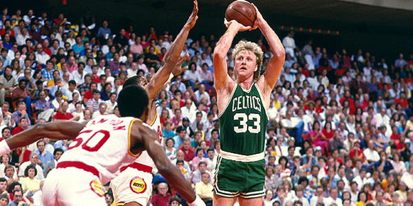 Larry-Bird-Talking