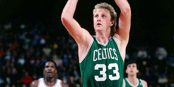 Larry-Bird-vs-Chicago