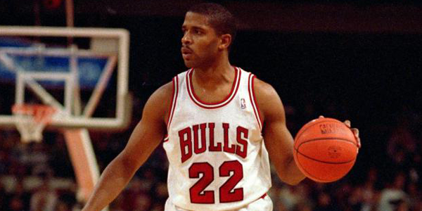 Rodney-McCray-Chicago-Bulls
