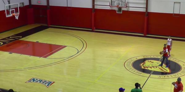 Bryan-College-Student-Basketball