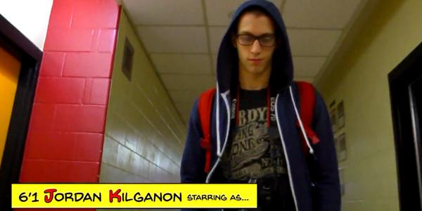 Jordan-Kilganon-Spiderman