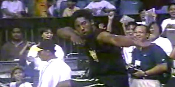 Kobe-Bryant-Celebrates-Philippines