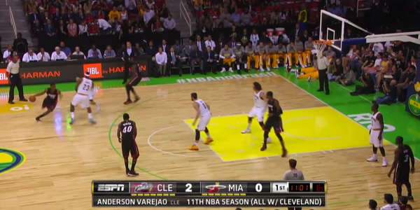 LeBron-James-screen-on-own-teammate