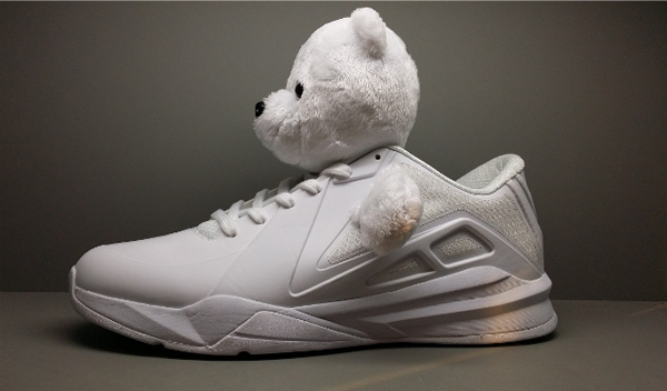 Metta-World-Peace-Panda-Sneaker
