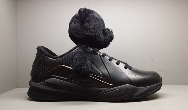 Metta-World-Peace-Panda-Sneakers-Black