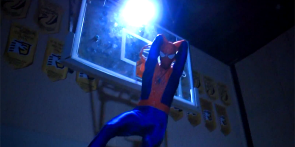 Spider-Man-Dunk-Mix-Hoopmixtape