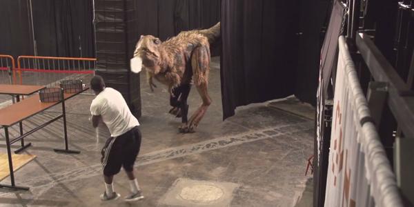 Archie-Goodwin-Dinosaur-Scare