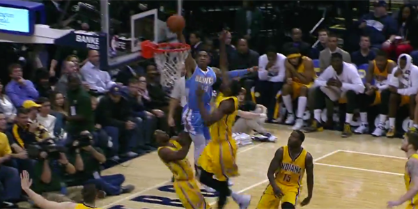 Gary-Harris-Big-Dunk