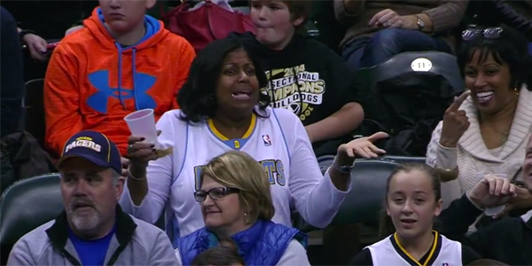 Gary-Harris-Mom-Missed-It