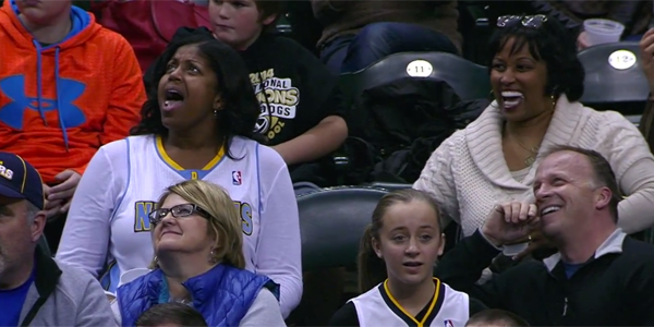 Gary-Harris-Mom-Misses-Dunk