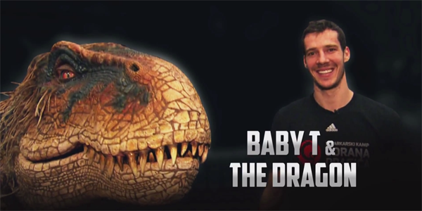 Goran-Dragic-Dinosaur