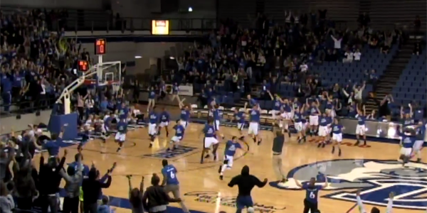 Half-Court-Shot-Celebration