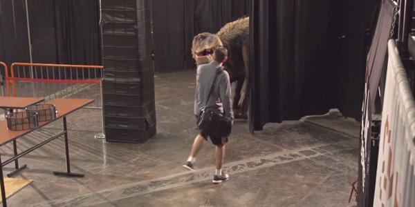 Jeff-Hornacek-Dinosaur-Scare