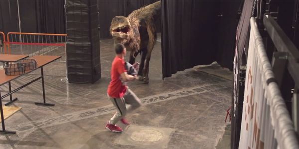 Tyler-Ennis-Dinosaur
