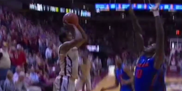 Florida-State-Florida-Game-Winner