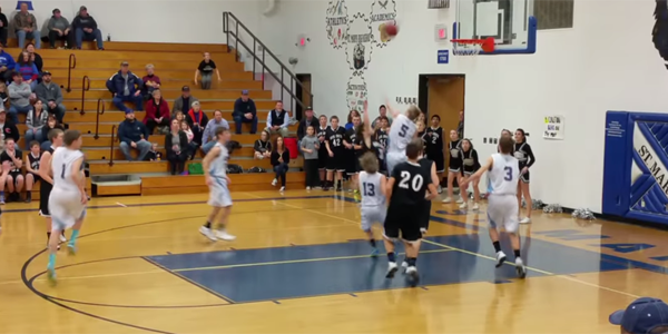 8th-Grade-Game-Winner
