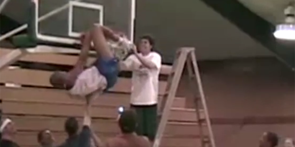 Dunk-Contest-Fail