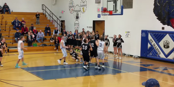 Insane-Ending-to-a-Basketball-Game