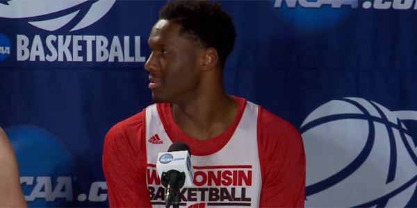 Nigel-Hayes-Shes-Beautiful