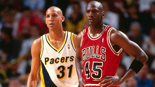 Reggie-Miller-Trash-Talked-Michael-Jordan