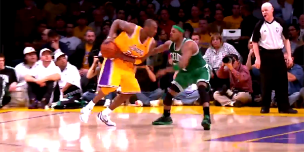 Kobe-Bryant-NBA-Footwork