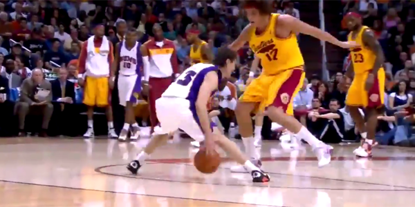 Steve-Nash-Footwork